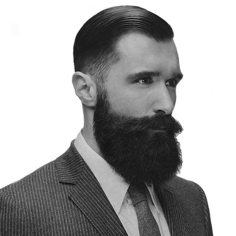 coiffure homme du moment great coiffure homme noir des difficults pour se coiffer with coiffure. Black Bedroom Furniture Sets. Home Design Ideas